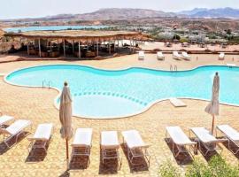 Aida Hotel Sharm El Sheikh, hotel in Sharm El Sheikh