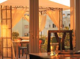 Giljana, hotel near University of Malta, St. Julian's