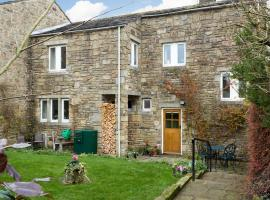 Bramble Cottage, Skipton, hotel in Skipton
