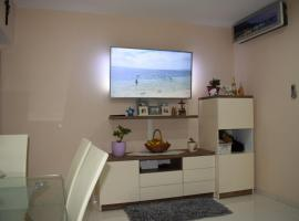 Apartman Gabriel, room in Podgora
