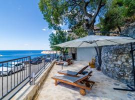 Apartments Shining Star, hotel in Dubrovnik
