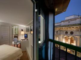 Maison Milano | UNA Esperienze, hotel in zona Duomo di Milano, Milano