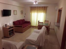 Apartamento Sol Algarve, hotel near Aqua Portimao Shopping Center, Portimão