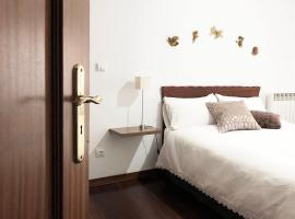 apartamento de coimbra, apartamento em Coimbra