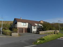 One bedroom self-contained accommodation, hotel in Lerwick