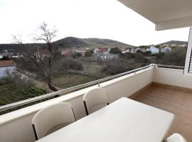 Apartment Vinisce 16439b, hotel in Vinišće