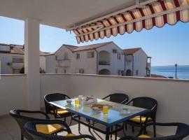 La Mer 1, hotel in Bol
