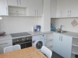 Apartment rent in favorable conditions, hotel near Dendrarium Botanical Garden Chisinau, Chişinău