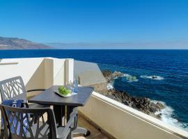 H10 Taburiente Playa, hotel v destinaci Breña Baja