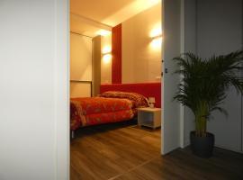 B&B Belvedere Suite, hotel in Maranello