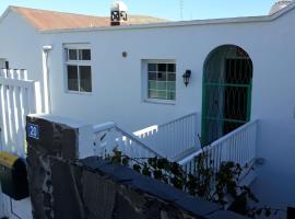 HolidayHome in Canary Islands, hotel in La Playa de Arguineguín
