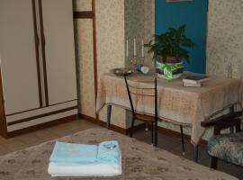 Le stanze di Momy, hotel en Terni