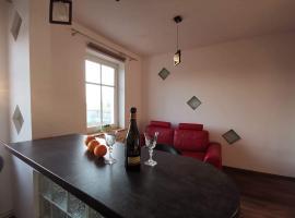 Apartament Rodzinny S7, apartment in Kalisz