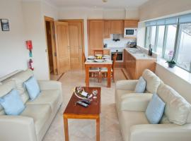 Park Place Apartments, apartment in Killarney