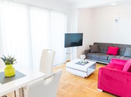 Снять аппартаменты в будве квартира в хорватии продажа