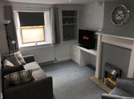 The Cosy Cottage, villa in Penrith
