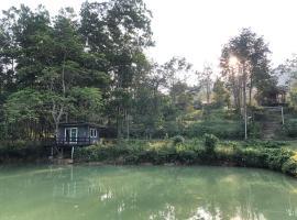 SunSam Farm, vacation rental in Ban Nong O