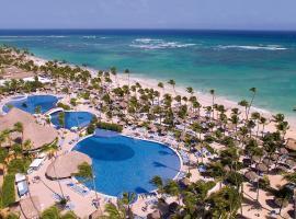 Bahia Principe Grand Punta Cana - All Inclusive, hotel in Punta Cana