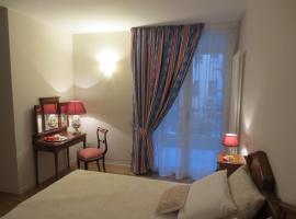 Casa Panvinio, alloggio in famiglia a Verona
