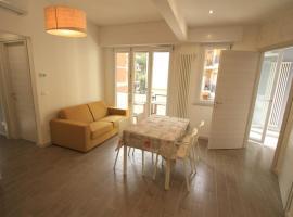 Gianluca Apartments 7, apartment in Finale Ligure