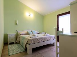Sardinia for you, guest house in Oristano