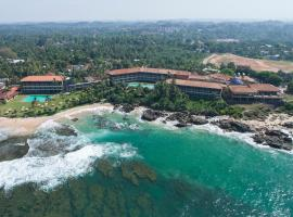 Jetwing Lighthouse, Hotel in Galle
