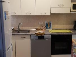 location saisonnière, self catering accommodation in Menton