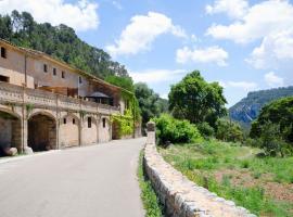 Agroturismo Son Viscos, country house in Valldemossa