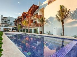Mystique Holbox by Royalton, hotel in Holbox Island
