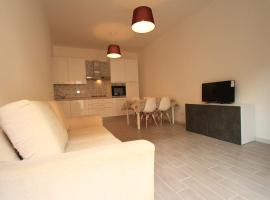 Gianluca Apartments 7A, apartment in Finale Ligure