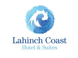 Lahinch Coast Hotel and Suites, hotel in Lahinch