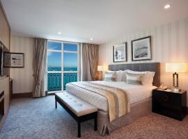 Miramar Hotel by Windsor, hotel in Rio de Janeiro