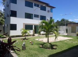 Maragogi Flat Residence
