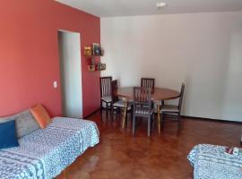 Colon Apartment, hotel near Civic Square, Mendoza