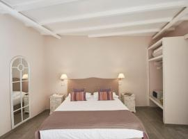 Cas'E Charming House, pet-friendly hotel in Caserta