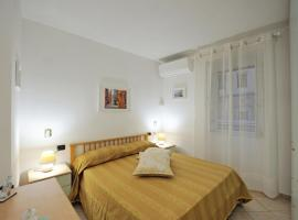 L'Ancora di Amalfi, apartment in Amalfi