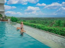Panja Resort Palawan, resort in Puerto Princesa