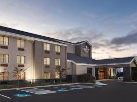 Country Inn & Suites by Radisson, Erie, PA, hotel in Erie