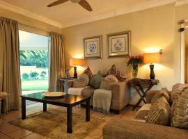 Vair's Place Guest House - Apartment, Lux Suites & Spa, apartment in Johannesburg