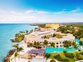 Sanctuary Cap Cana, All-Inclusive Adult Resort, room in Punta Cana