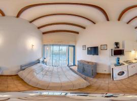 Studio 34 curistes/vacanciers, apartment in Balaruc-les-Bains