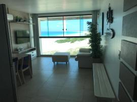 Orla Praia Grande, hotel near Independence Square, Arraial do Cabo