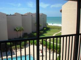 Siesta Breakers #603, Gulfside in Siesta Key, FL, apartment in Siesta Key