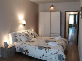 Hotel39, ваканционно жилище в Пловдив