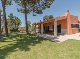 Tróia - Atlantic Villas - Family, hotel in Troia