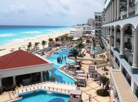 Hyatt Zilara Cancun - All Inclusive - Adults Only, resort in Cancún