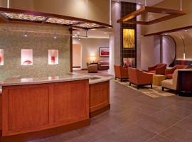 Hyatt Place Pensacola Airport, hotel in Pensacola