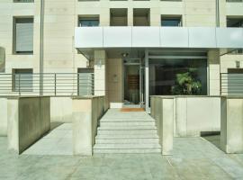 Apartamentos Sablon, vacation rental in Llanes