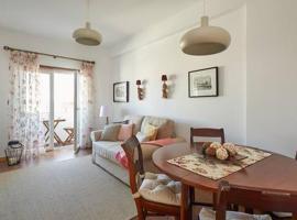 Seven Guest House, hotel near KidZania Lisbon, Falagueira