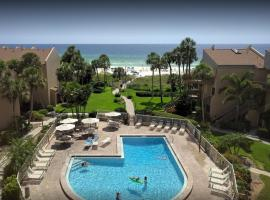 Midnight Cove #532, Bayside in Siesta Key, FL, apartment in Siesta Key